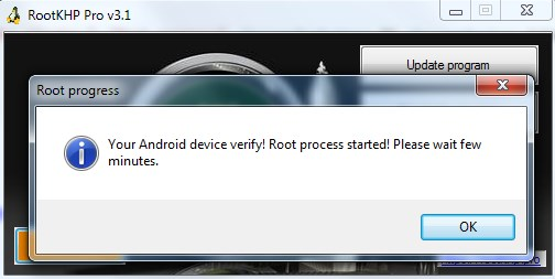 Android 9 Pie, root, unlock